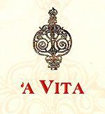 Cantina 'A Vita - Cirò rosso classico superiore