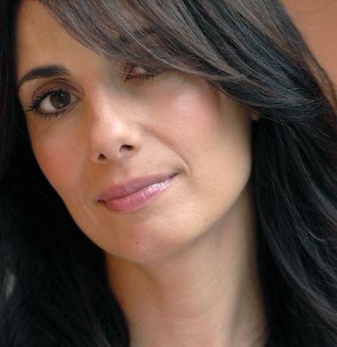 A tavola con... Paola Maugeri - Siamo quel che mangiamo