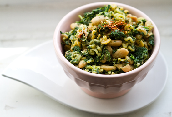 Essere vegetariani e stare bene cucina naturale