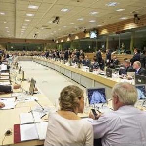 Unione Europea - FederBio: a rischio la riforma del bio