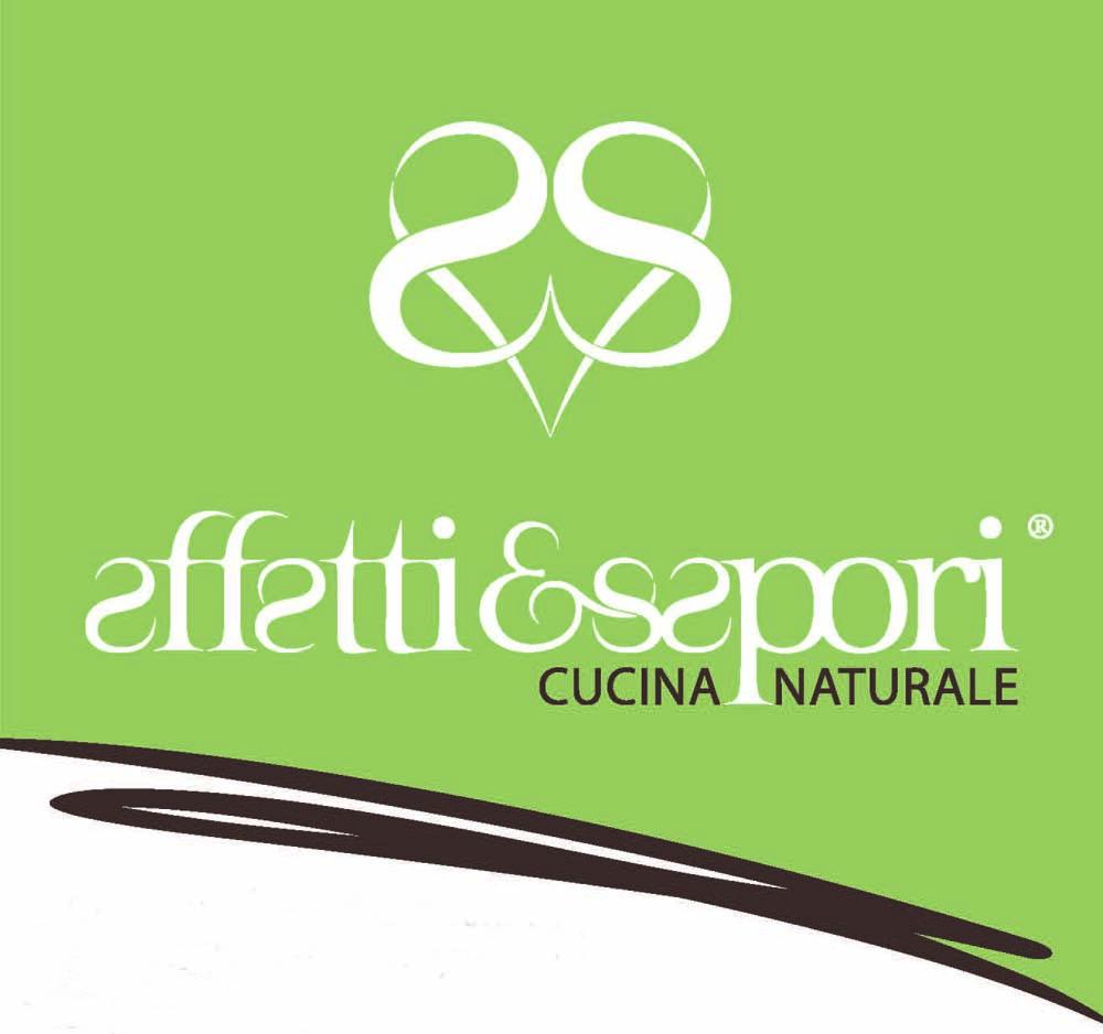 """""""Affetti & Sapori"""": nuovo laboratorio di cucina naturale a Imola"""