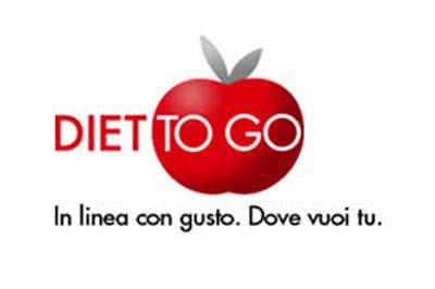 """""""Diet to go"""" apre a Milano il primo take away dietetico"""