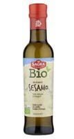 Sagra BIO - Nuova linea biologica di oli speciali di semi e frutta