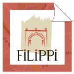 Azienda vinicola Filippi - Soave Colli Scaligeri Vigne della Brà
