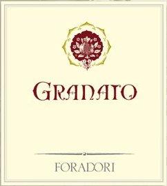 Azienda agricola Foradori - Vini forti al femminile