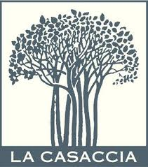 Azienda vinicola La Casaccia - Monferrato Freisa vivace