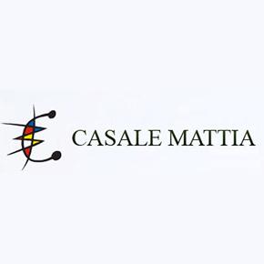 Casale Mattia - Merlot Terre Laviche