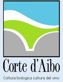 Azienda vinicola Corte d'Aibo - Cabernet Sauvignon Orfeo Riserva