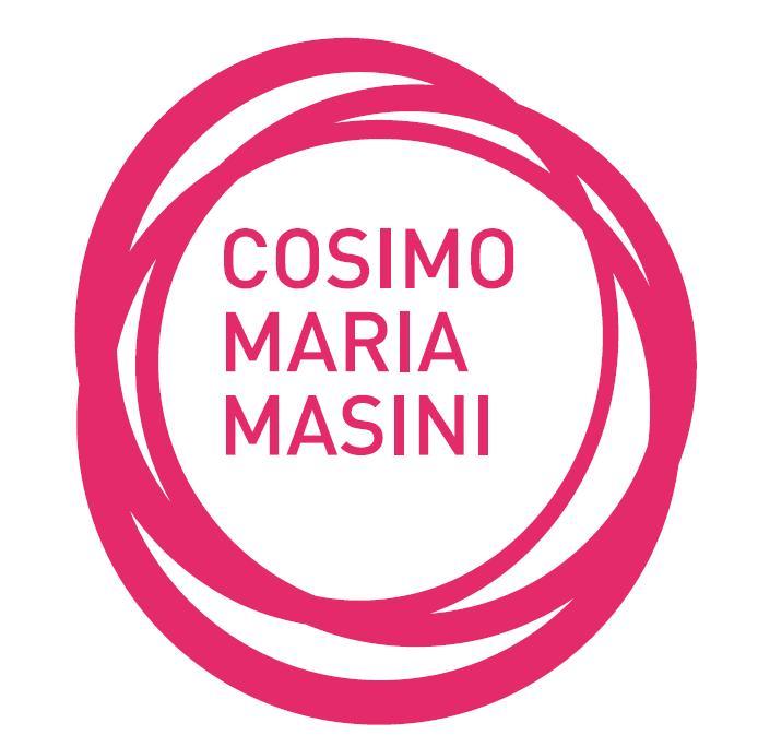 Azienda vinicola Cosimo Maria Masini - Daphné
