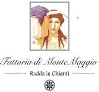 Fattoria di Montemaggio - Una piccola azienda di qualità
