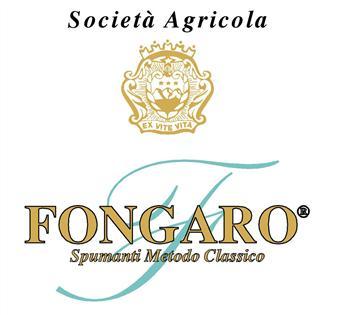 Azienda Fongaro Società Agricola - Monti Lessini Durello