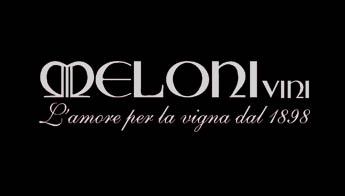 Azienda vinicola Meloni Vini - Cannonau di Sardegna Le Sabbie