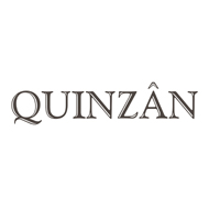 Azienda vinicola Quinzan - Romeo