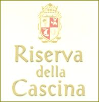 Azienda vinicola Riserva della Cascina - Marino superiore