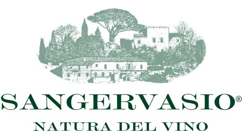 San Gervasio - Rosso di Toscana