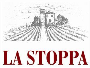 Azienda vinicola La Stoppa - Colli Piacentini Gutturnio