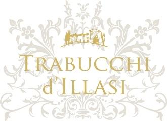 Azienda vinicola Trabucchi - Valpolicella superiore Terre del Cereolo
