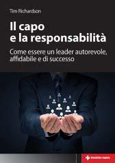 Il capo e la responsabilità