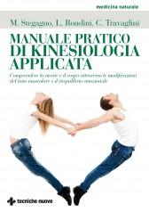 Manuale pratico di kinesiologia applicata