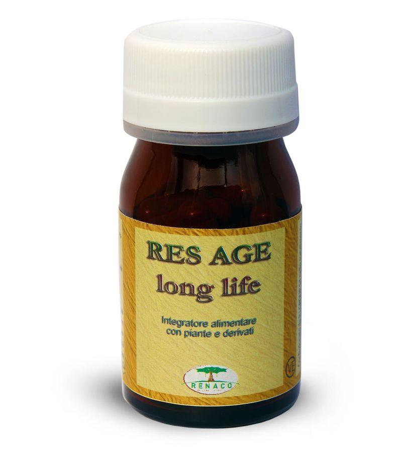 Renaco - Res Age