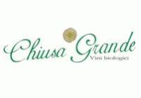 Azienda vinicola Chiusa Grande - Vinofollia Sauvignon