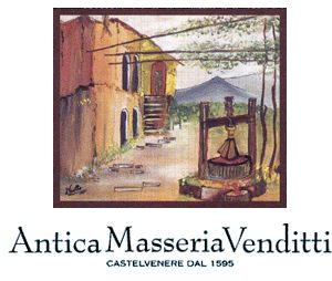 Azienda vinicola Antica Masseria Venditti - Sannio Aglianico Marraioli