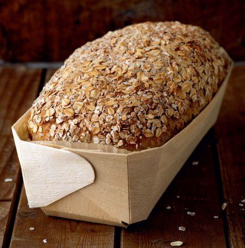 Scuola di cucina - Buono come il pane