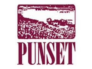 Azienda vinicola Punset - Barbaresco