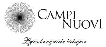Azienda vinicola nadia Riguccini - Montecucco Sangiovese Campi Nuovi