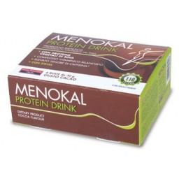 Vital Factors Italia - Menokal Protein Drink