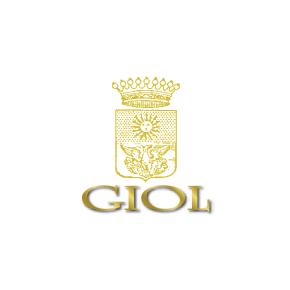 Azienda vinicola Giol - Prosecco Treviso brut