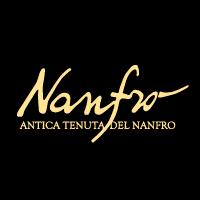 Azienda vinicola Antica Tenuta del Nanfro - Cerasuolo di Vittoria Sammauro