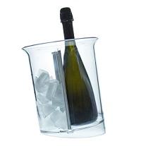 Fresh Wine  - Stabilizzatore termico intelligente