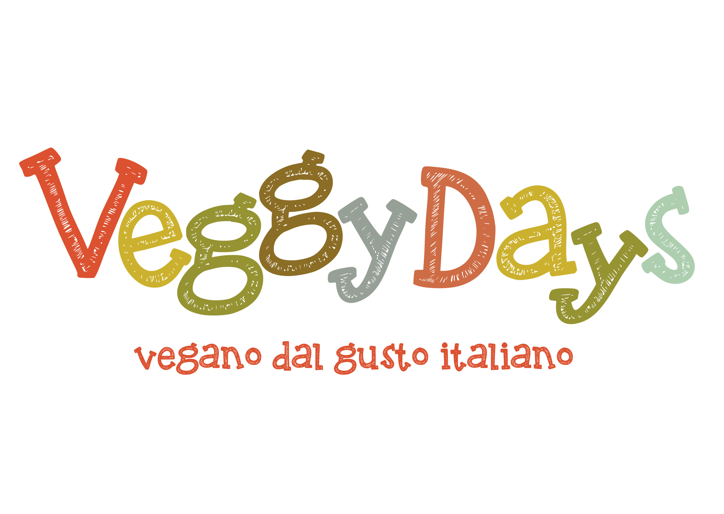 Nuove aperture ristoranti VeggyDays