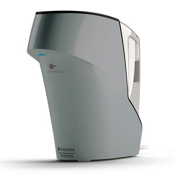 Indesit Company - Water Machine di Hotpoint-Ariston