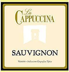 Azienda vinicola La Cappuccina - Sauvignon