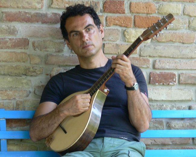 Andrea De Carlo: uno scrittore ecologico, equo e solidale