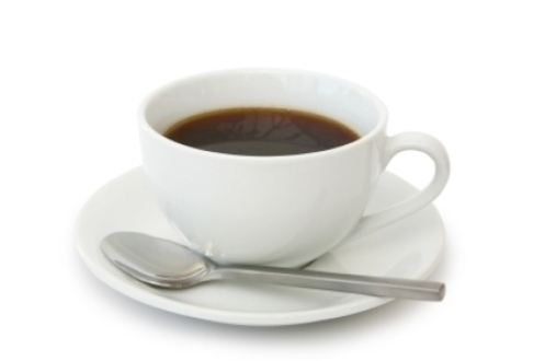 Caffè di cereali