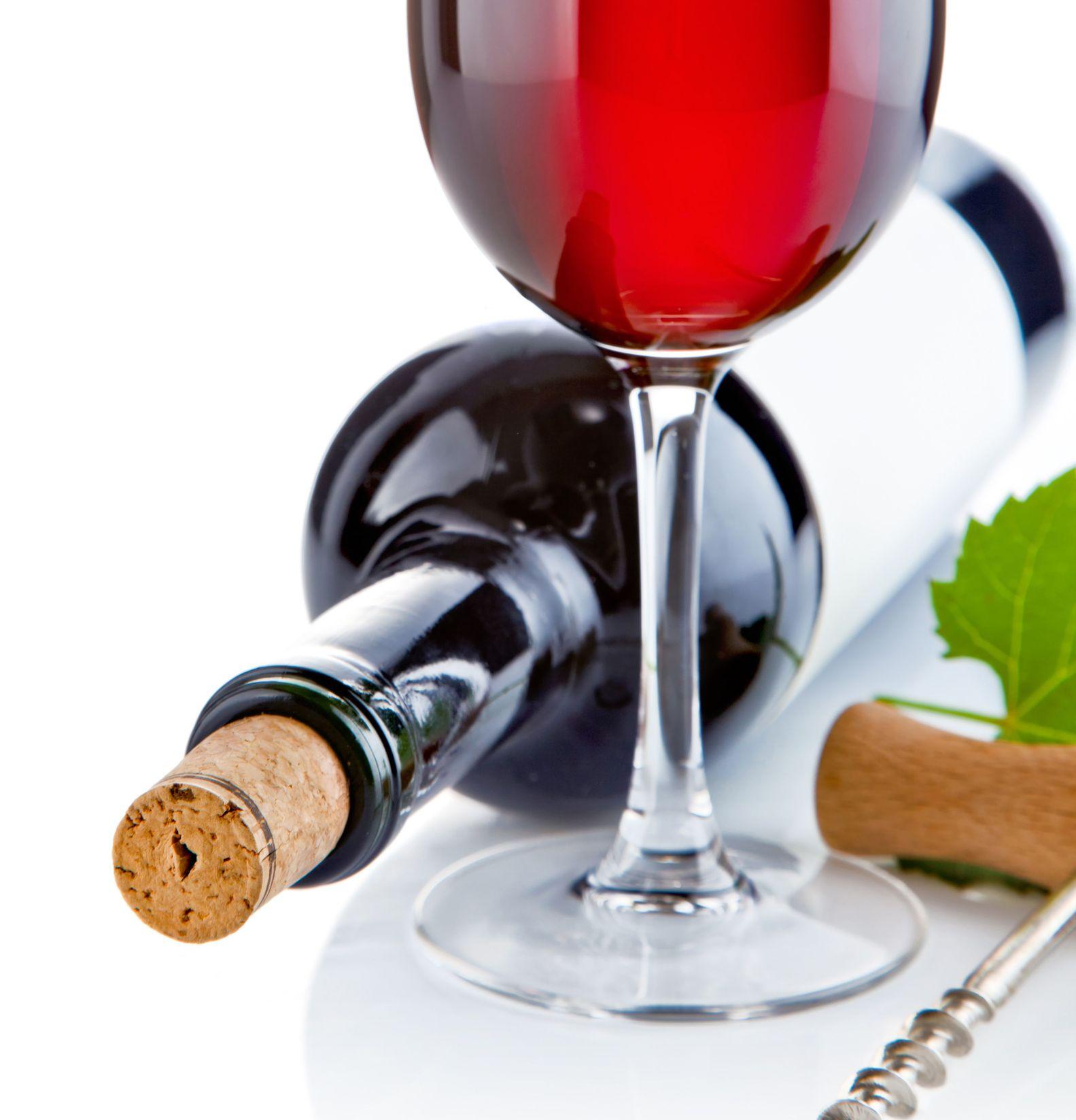 Guida all'acquisto - Scegliere il vino biologico