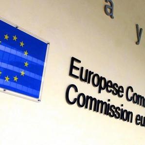 Unione europea - A che punto è la riforma del Regolamento sull'agricoltura biologica?