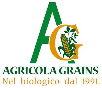 Bio Tour by Agricola Grains (UD)