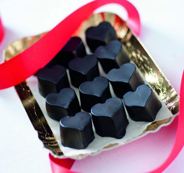 Fiera del Cioccolato Artigianale (FI)