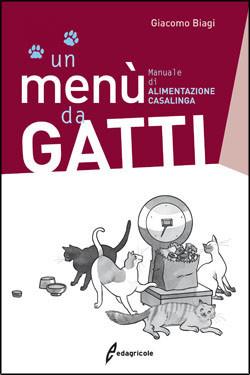Il cibo giusto per cane e gatto cucina naturale - Cucina casalinga per gatti ...