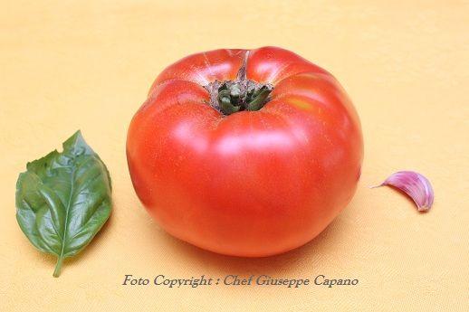 Gusto e Salute in Cucina – il blog di Giuseppe Capano» Blog ...