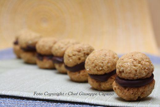 gusto e salute in cucina ? il blog di giuseppe capano» blog ... - Blog Di Cucina Dolci