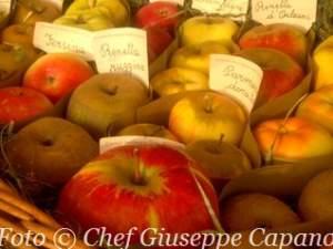 Cesto mele naturalmente bio 2012 318
