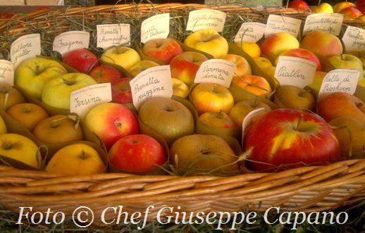 Cesto mele naturalmente bio 2012 518