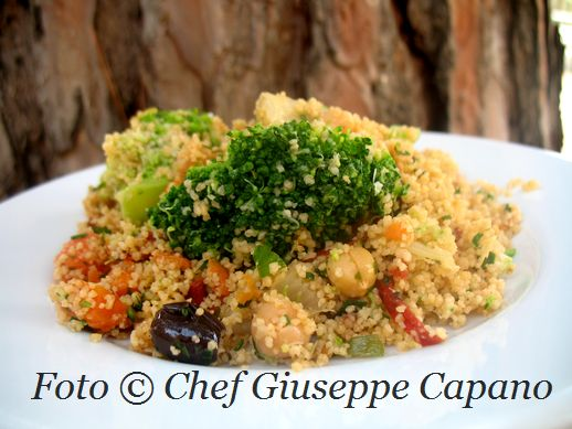 Couscous autunnale 518