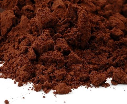 Cacao 518