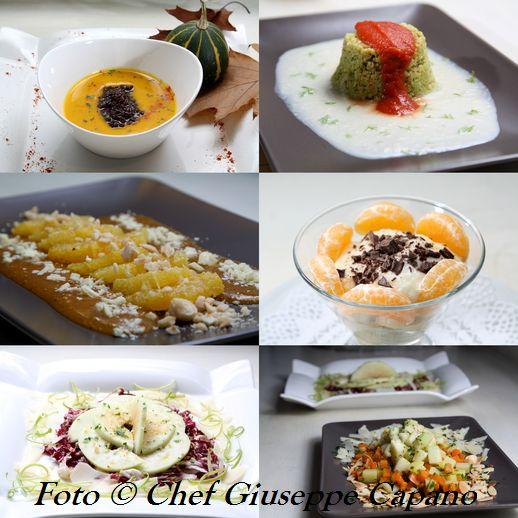 Panorama ricette corso 03-11-2013 518